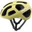 POC Octal Helmet octane yellow